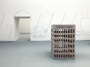 Inaugurada la 54 Biennale di Venezia