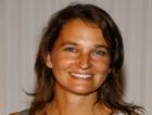Aldrich Contemporary tiene nueva directora