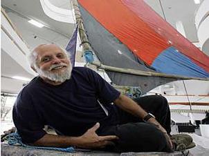 Artur Barrio Premio Velázquez 2011