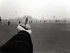 Boicot a la web de apoyo a Ai Weiwei