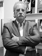 Moisés Pérez de Albéniz nuevo presidente del Consorcio de Galerías