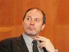Fallece Domènec Font, teórico y profesor