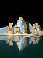 Protestas por el Guggenheim de Abu Dhabi
