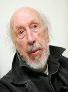 Fallece Richard Hamilton (1922-2011)