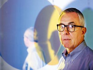 Comunicado de apoyo al director del Museo Picasso Málaga