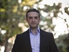José Luis Pérez Pont elegido presidente del CCAV