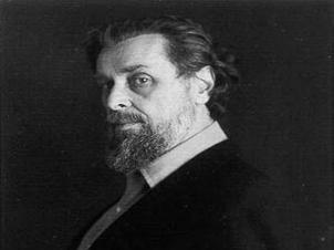 Fallece Leo Steinberg