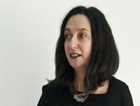 Martina Kandeler-Fritsch directora del MAK