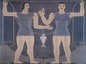 El museo Thyssen inaugura Heroínas
