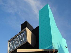 Reabre el Museo Pablo Serrano en Zaragoza