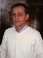 José Ramón Nogueras subdirector de Estampa