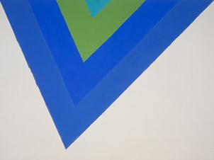 Guggenheim abstracto