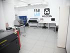 LABoral presenta Plataforma 0