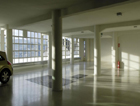 Espacio Sirvent: arte y diseño en Vigo