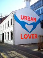 Dublin Contemporary inaugurado
