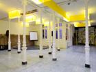 Utopic Gallery, nuevo espacio en Madrid