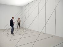 Art Basel, la feria