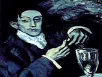 Picasso y la filantropía