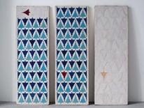 Sabrina Amrani,  un nuevo concepto de galería en Madrid