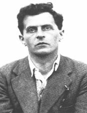 Aparece un nuevo texto de Wittgenstein